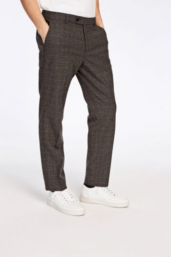 samsoe_samsoe_laurent_pants_mole_check_2