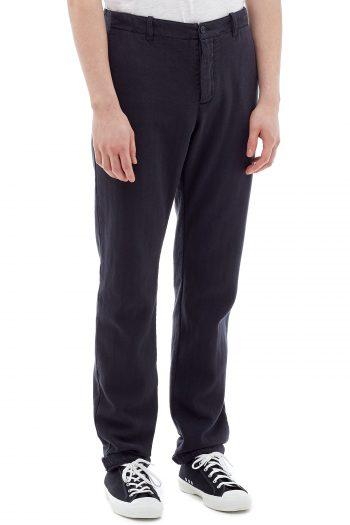 ymc_deja_vu_trousers_navy_1