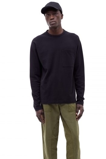 ymc_long_sleeve_verlaine_black_1
