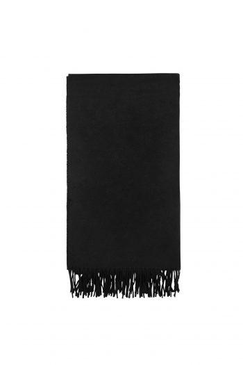 samsoe_samsoe_accola_maxi_scarf_black_1