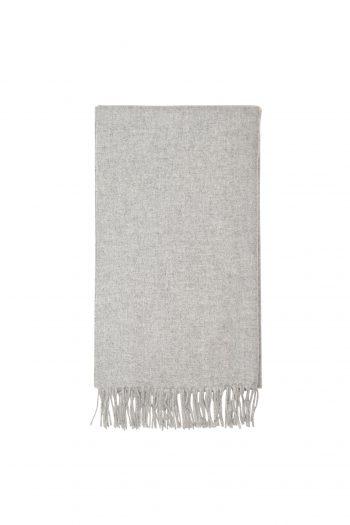 samsoe_samsoe_accola_maxi_scarf_grey_melange_1