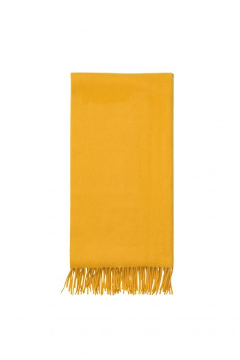 samsoe_samsoe_accola_maxi_scarf_golden_rod_1