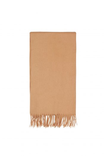 samsoe_samsoe_accola_maxi_scarf_indian_tan_1