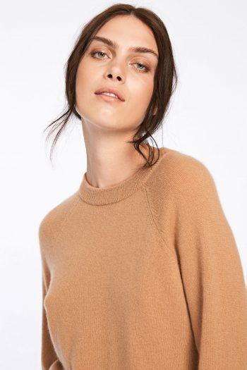 samsoe_samsoe_boston_cashmere_indian_tan_2