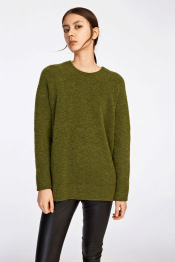 samsoe_samsoe_nor_knit_avocado_melange_1