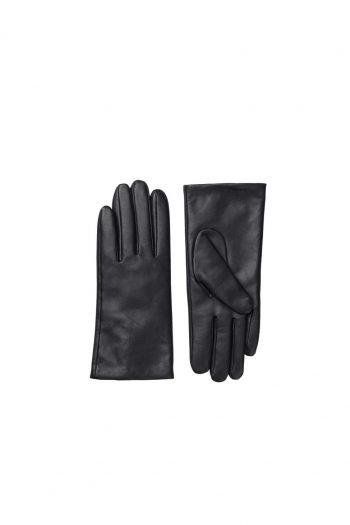 samsøe samsøe polette glove