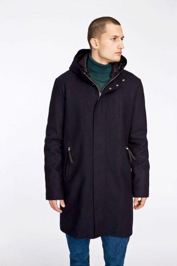 samsoe_samsoe_snyder_jacket_dark_sapphire_1