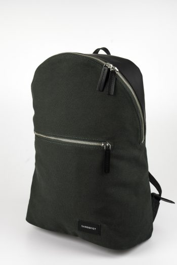 sandqvist apollo backpack beluga