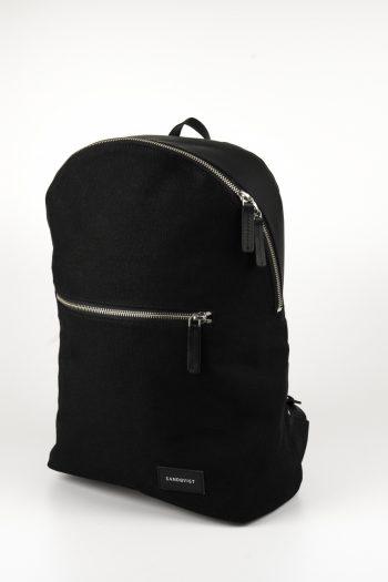 sandqvist apollo backpack black