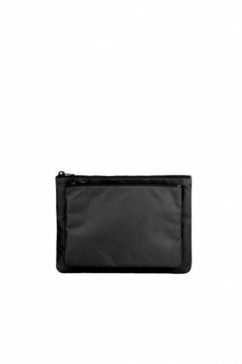 sandqvist ella bag in black