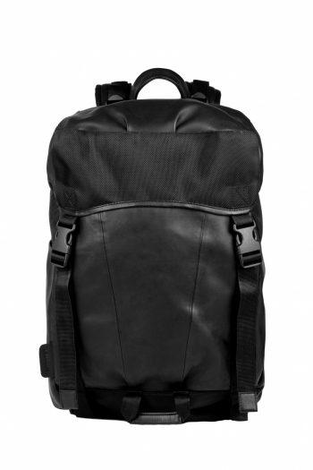 sandqivst elliot backpack