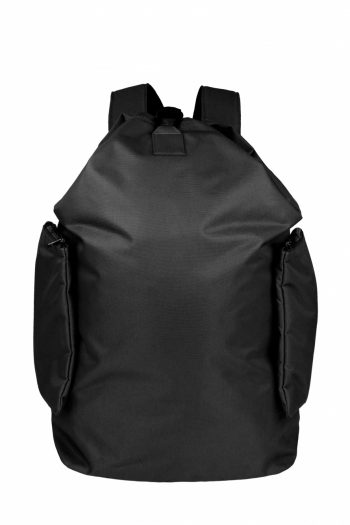 sandqvist tora backpack black