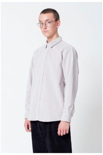 mfpen Blake Cord Shirt