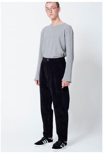 mfpen Cord Trousers