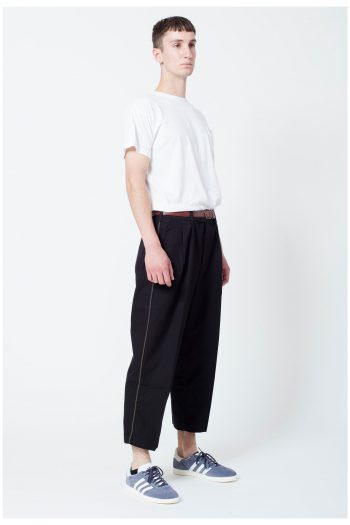 mfpen Attire Ripstop Trousers