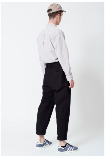 mfpen Ripstop Field Trousers