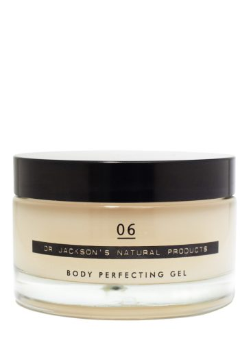 Dr Jackson´s Body Perfecting Gel