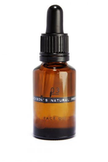 Dr Jackson´s Everyday Oil