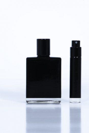 Folie A Plusieurs La Haine Perfume