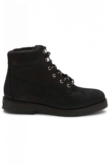 Wood Wood Aya Boot black