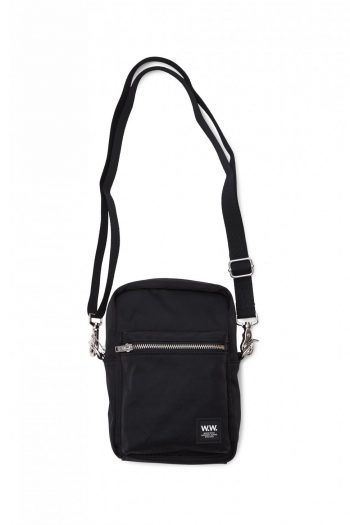 Wood Wood Rena Shoulderbag black