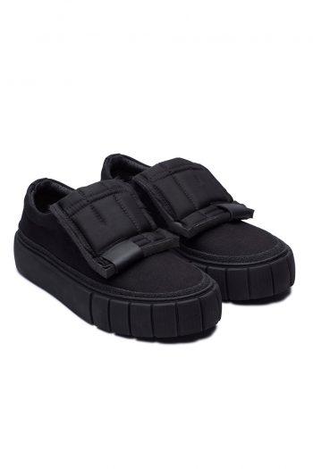 Primury Curio Foam Meta black