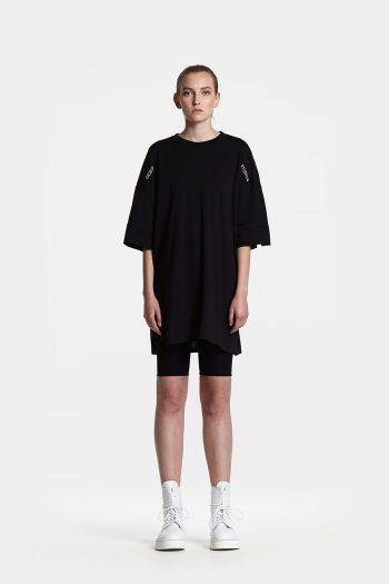Odeur Studios Slant T-shirt