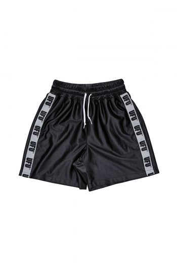 Used Future UFU Tape Shorts