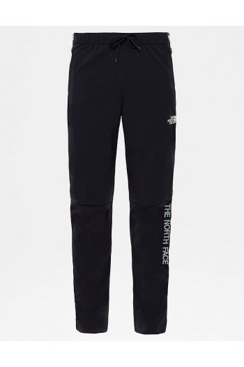 The North Face Terra Metro Training Pants in black